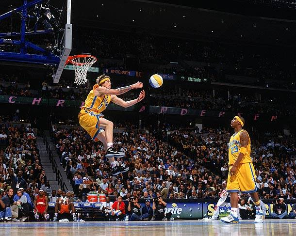 chris-andersen-dunk.jpg