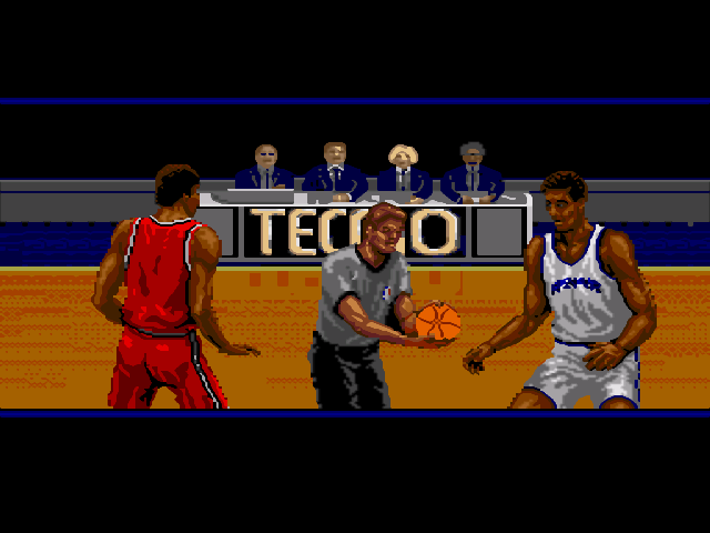 tecmo-super-nba-basketball-04