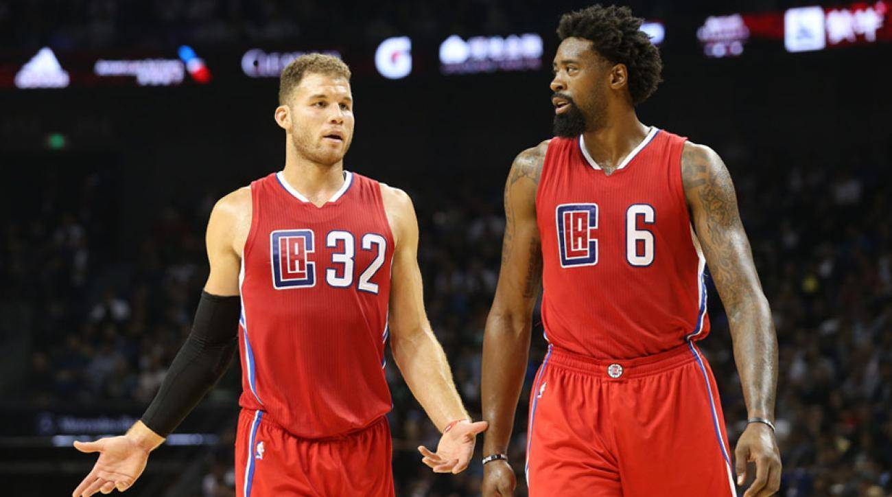 blake-griffin-fight-deandre-jordan-interview.jpg
