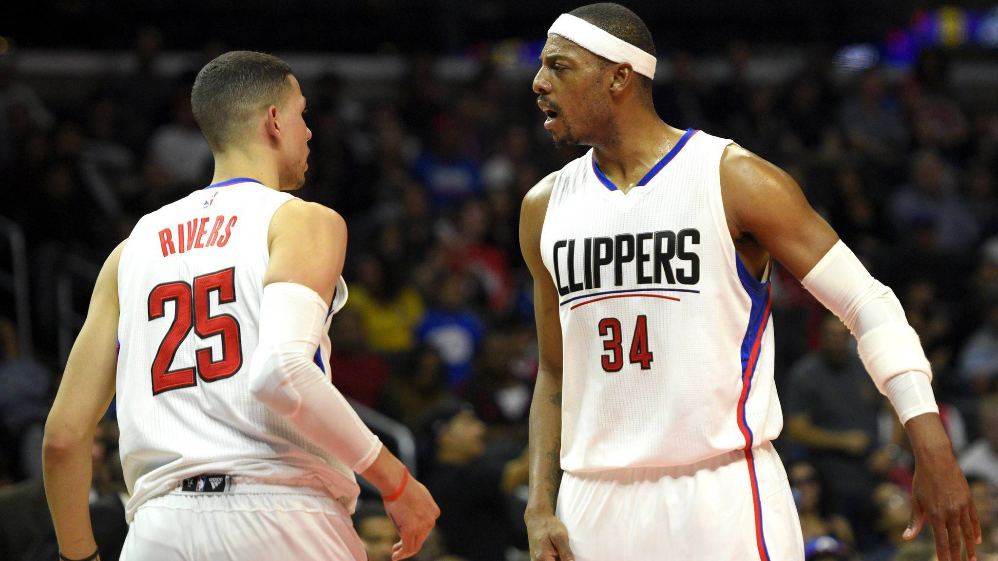 la-sp-clippers-paul-pierce-20151024.jpg