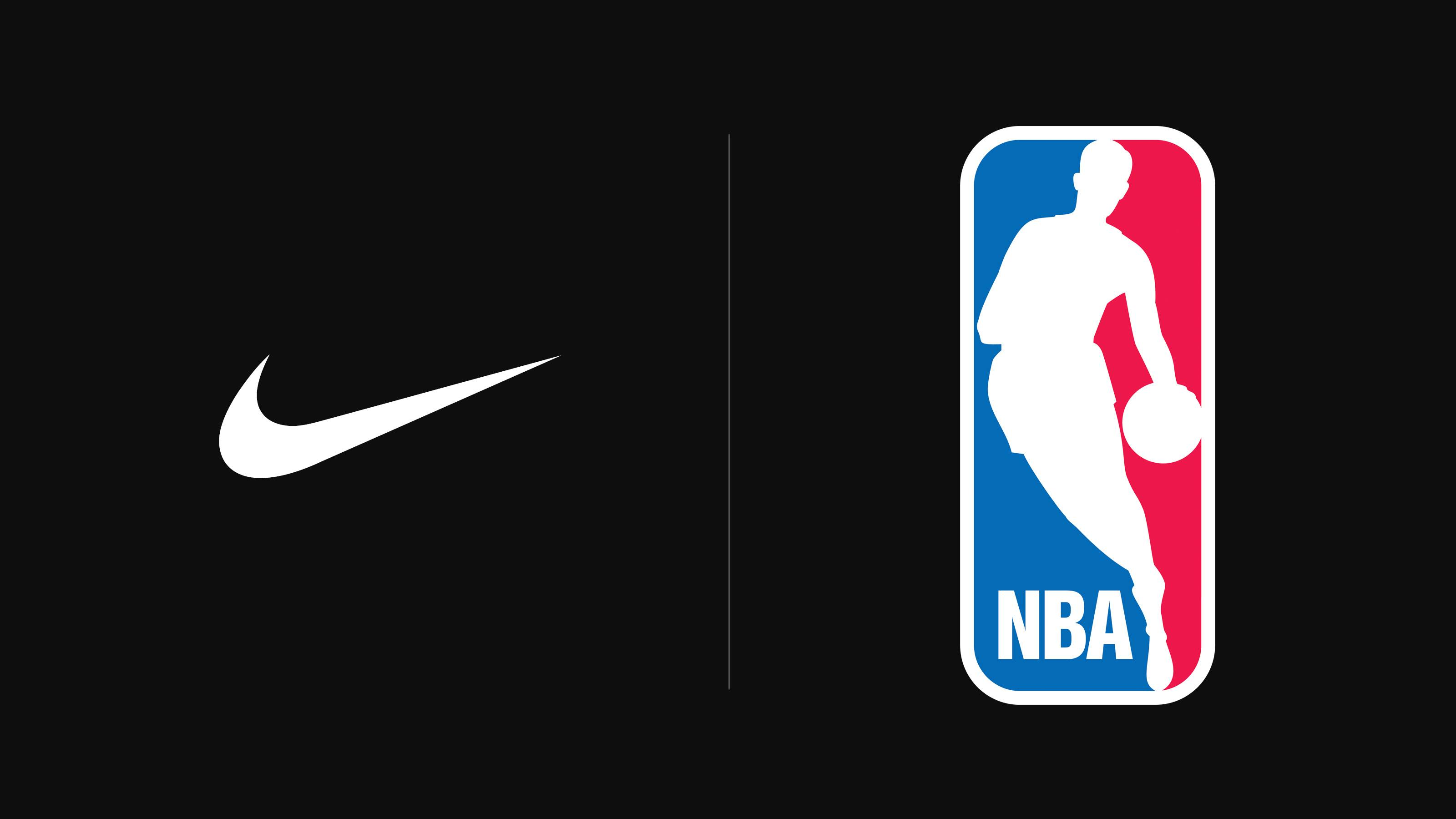 Nike-NBA-logo_original