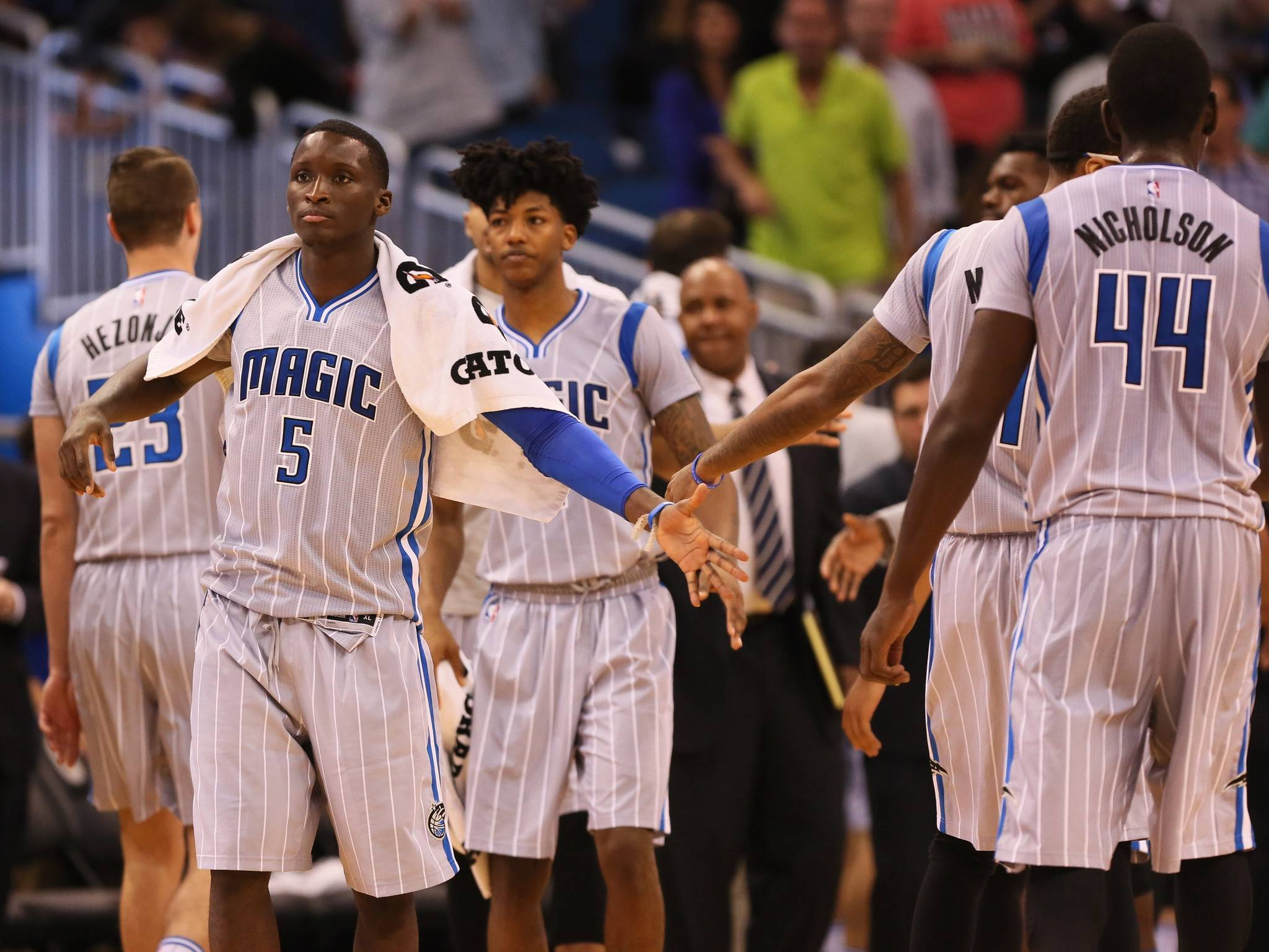 os-orlando-magic-rebuilding-models-1129-20151128