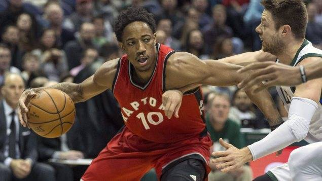 raptors-toronto-bucks-milwaukee