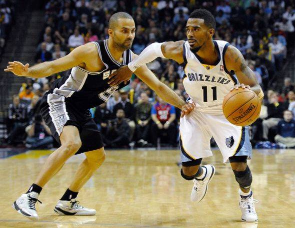 tony-parker-mike-conley-nba-san-antonio-spurs-memphis-grizzlies1-590x900