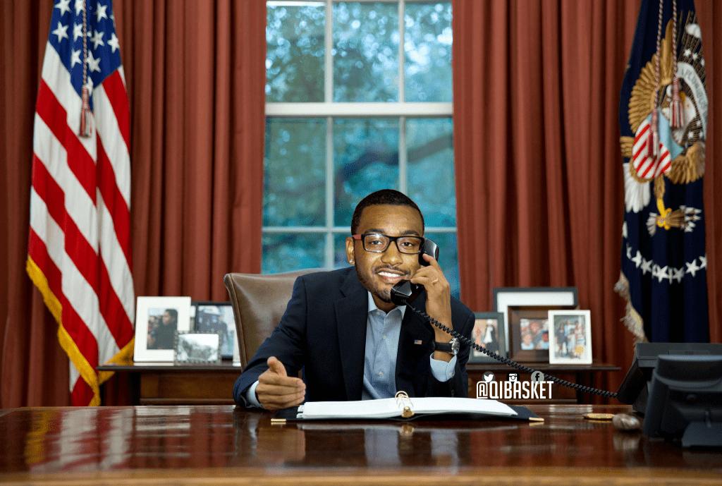 obamawall