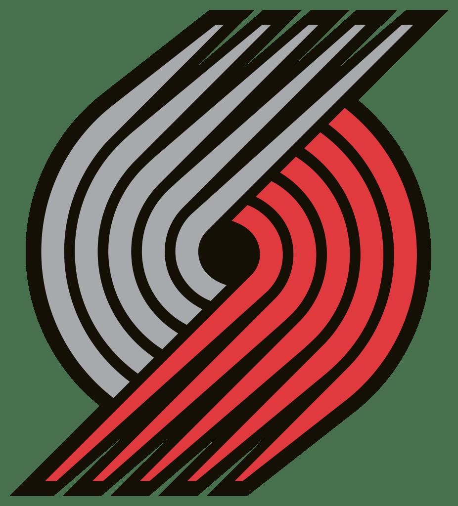 blazers-logo-1
