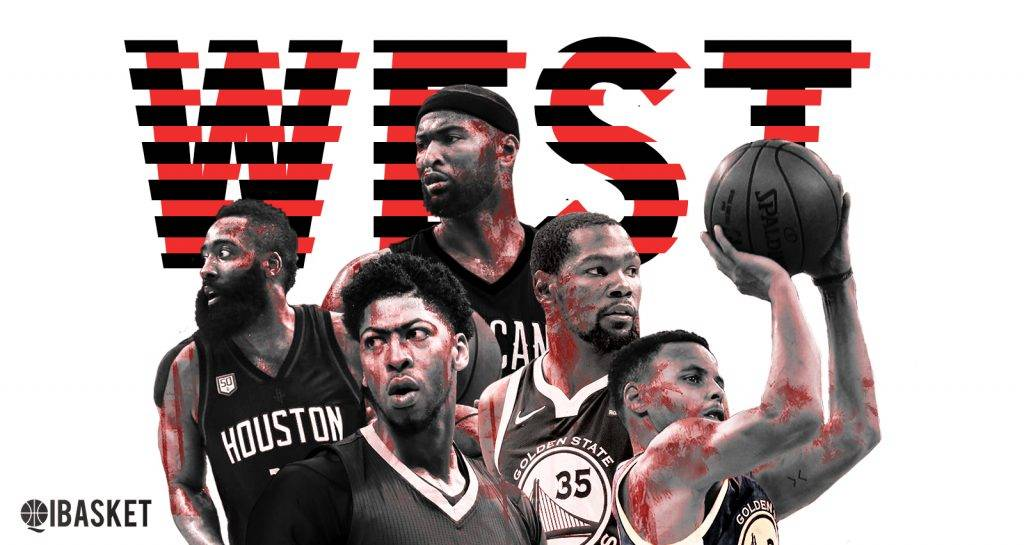 all star west