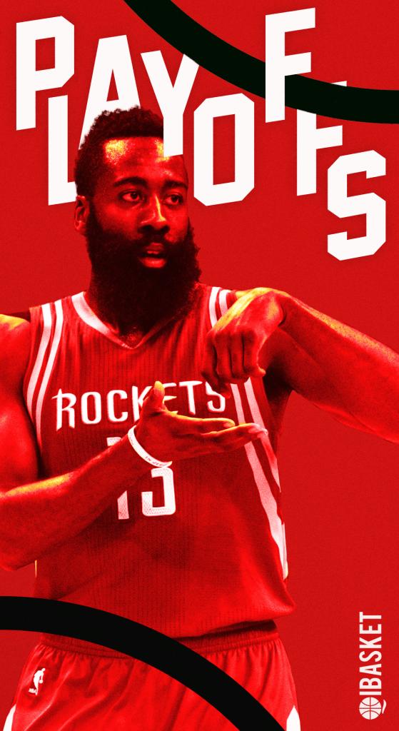 Playoffs rockets minnesota2
