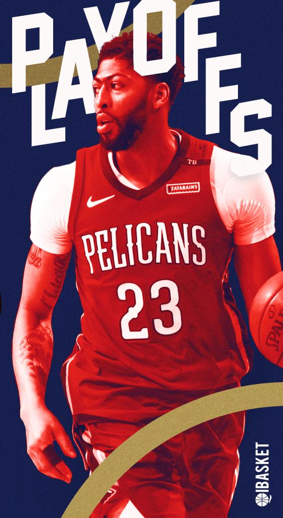 playoffs pelicans